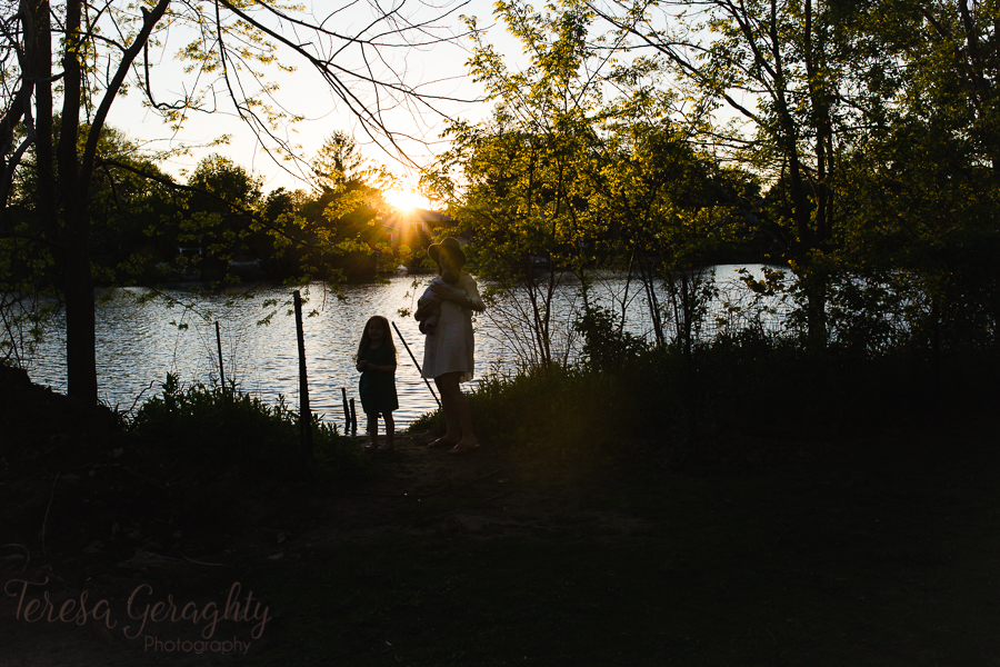 long island artistic family photographer