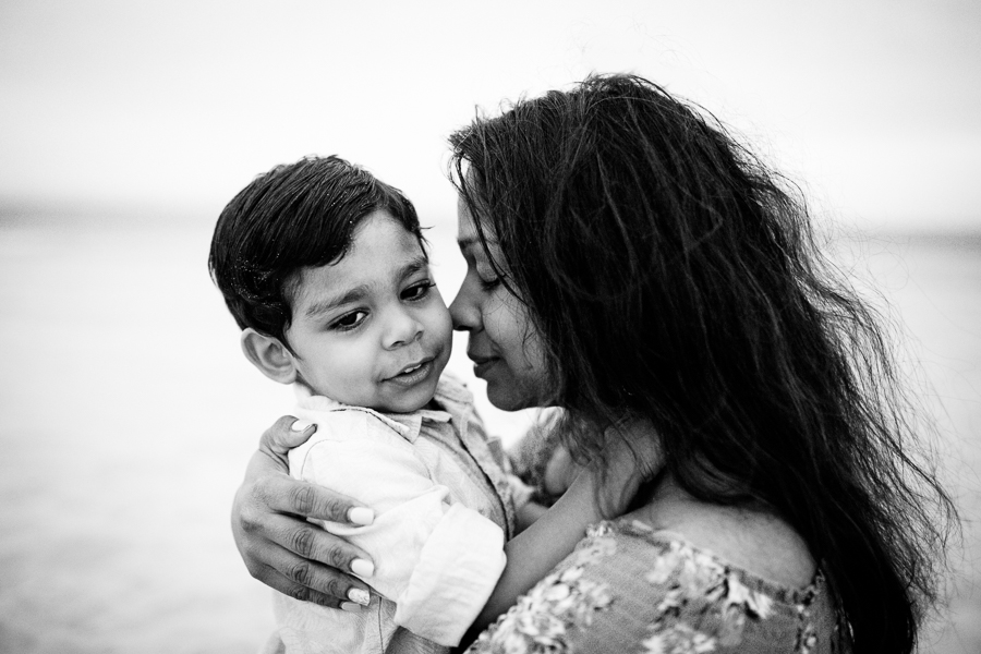 affordable family photographer in nassau county