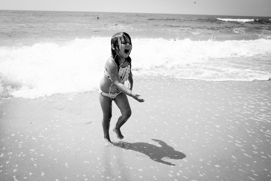 long island family beach photographer