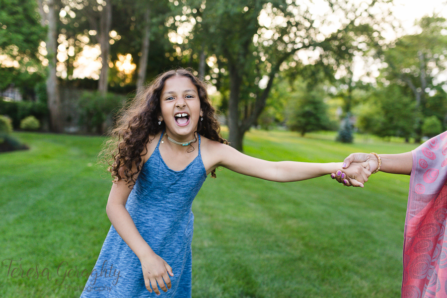 photographer for children's pictures in long island