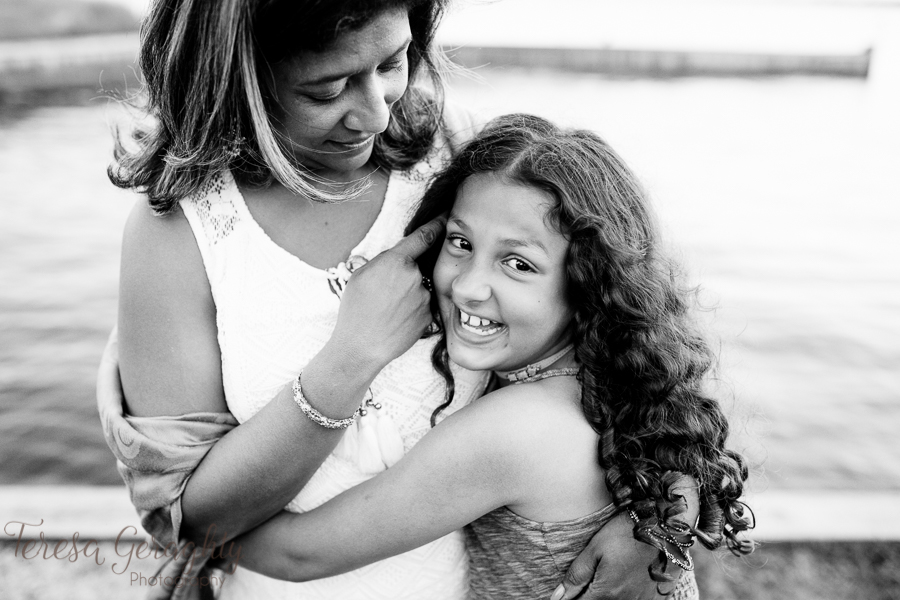 family photographer in long island