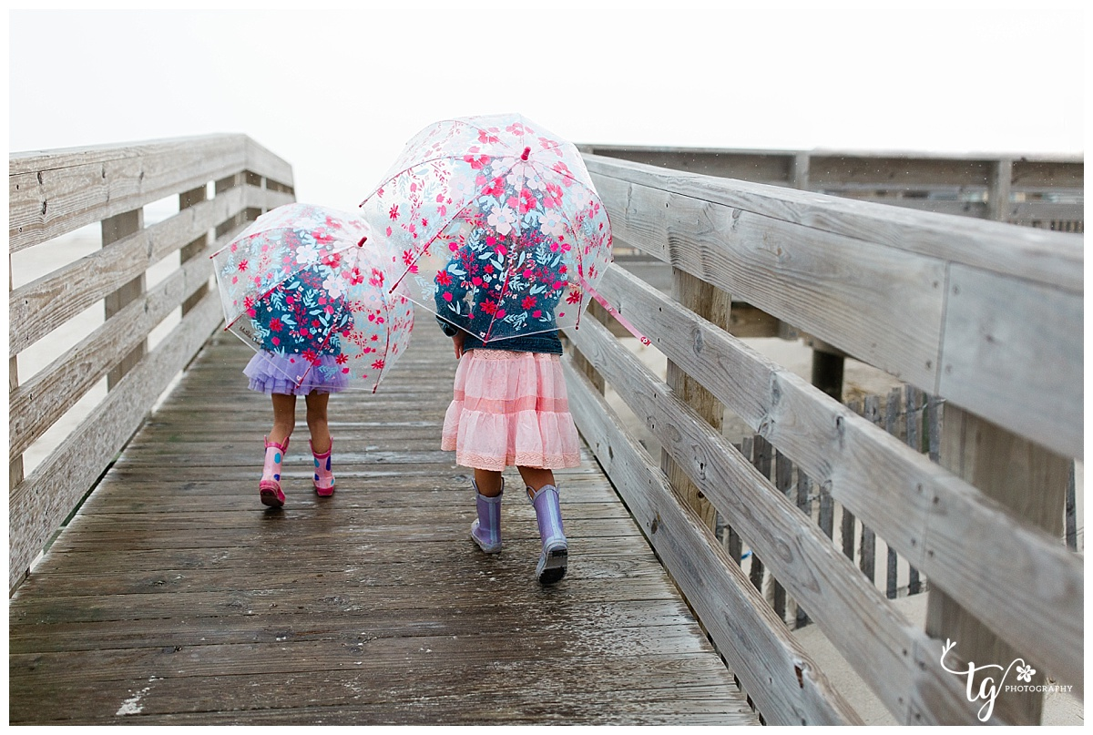 photographer for candid and natural portraits of children