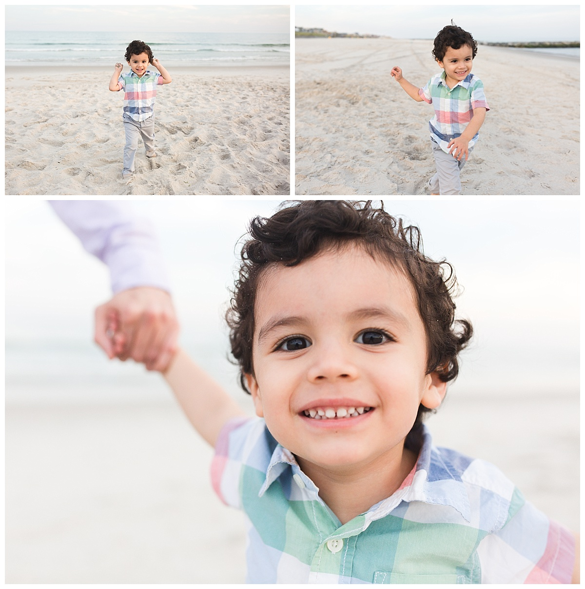 children's photographer for natural images