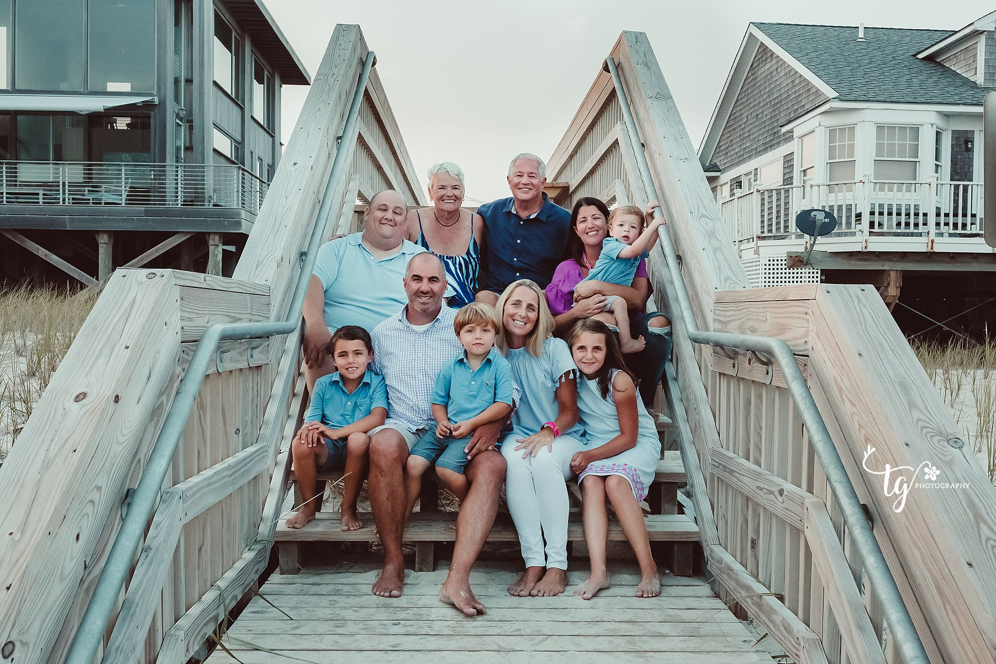 photography for family portraits