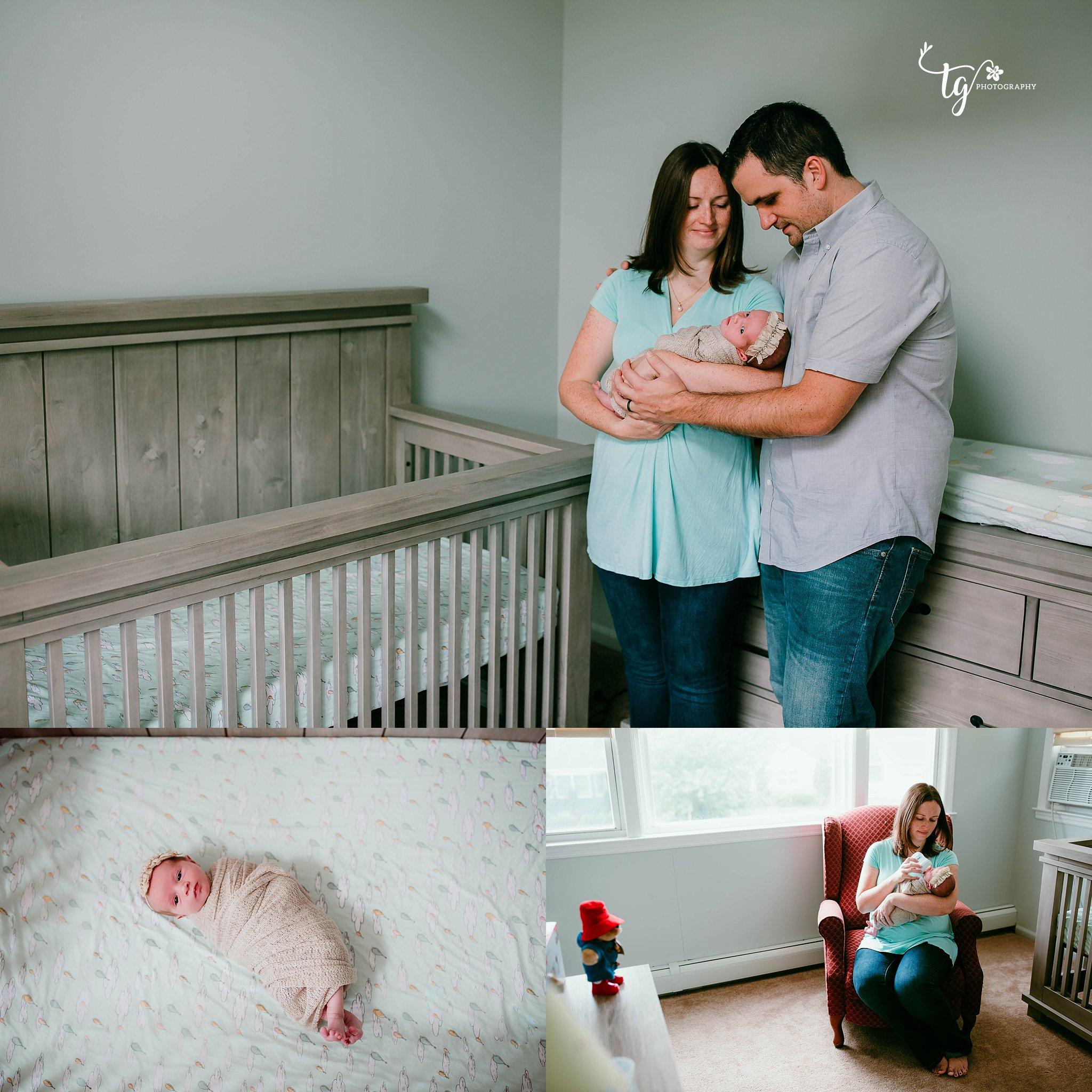 Long Island baby phtoographer
