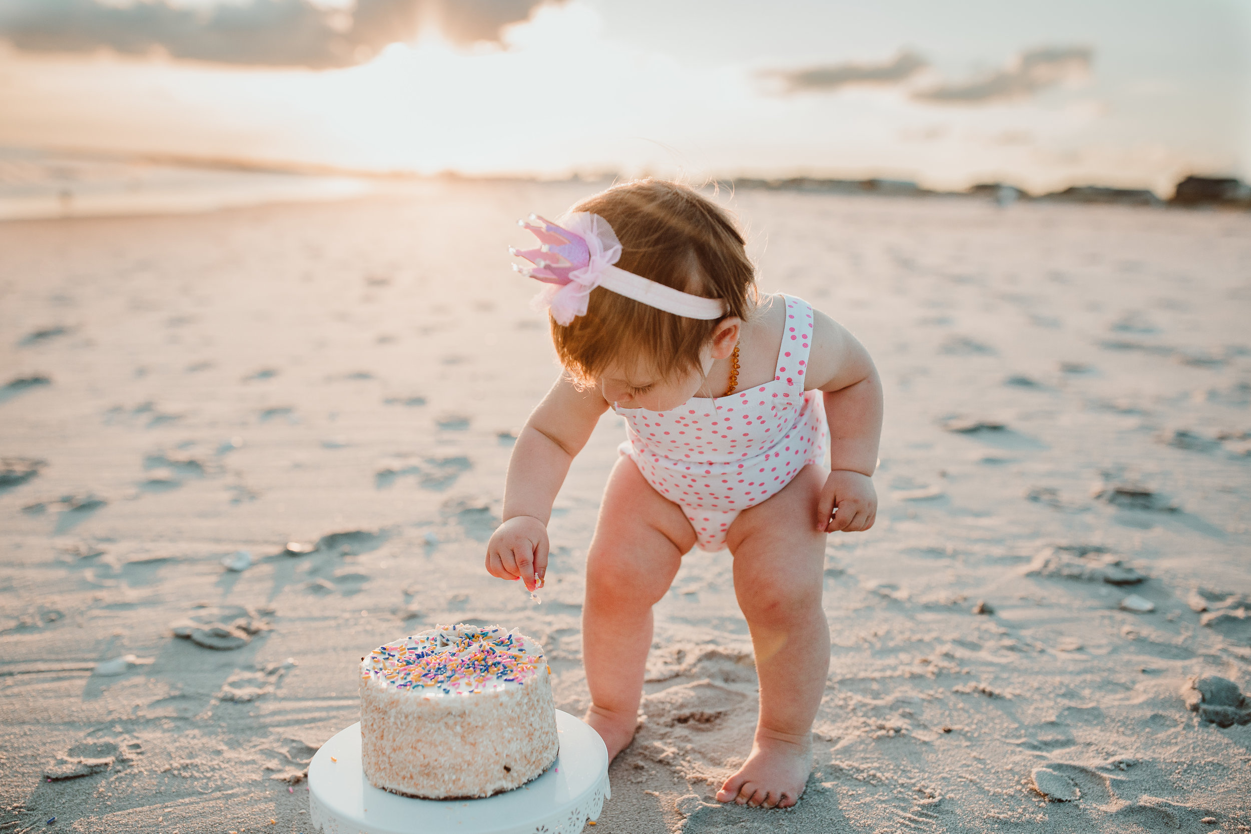 affordable first birthday photographer