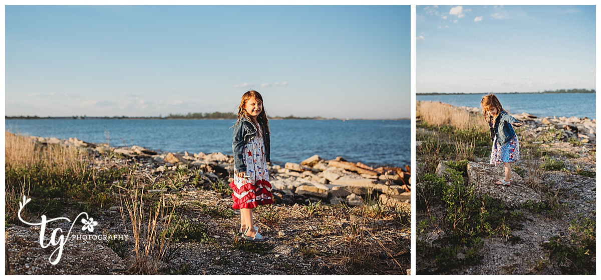 Long Beach, Ny photographer