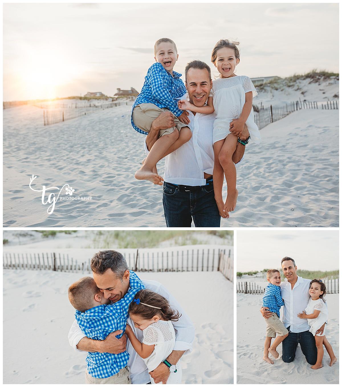 Long Island photographer for photos of family