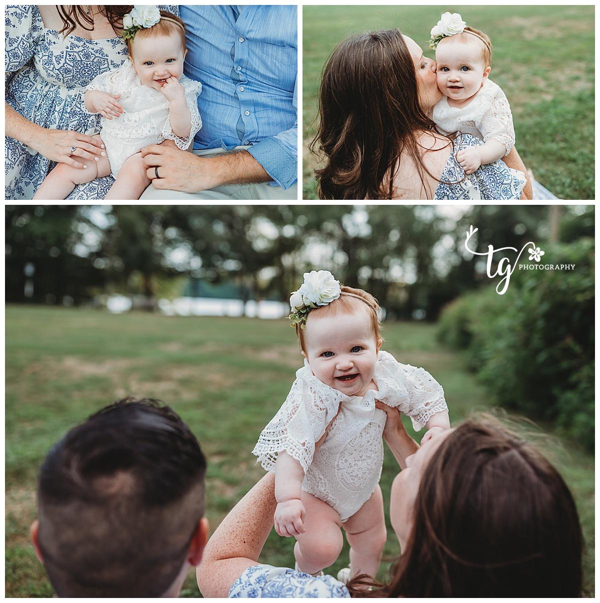 rockville centre family photographer