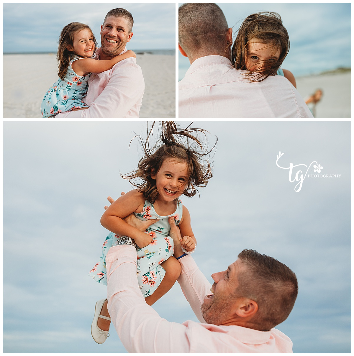 Long Island photographer for photos of family