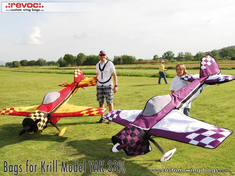 winbags_fuselage_krill.jpg