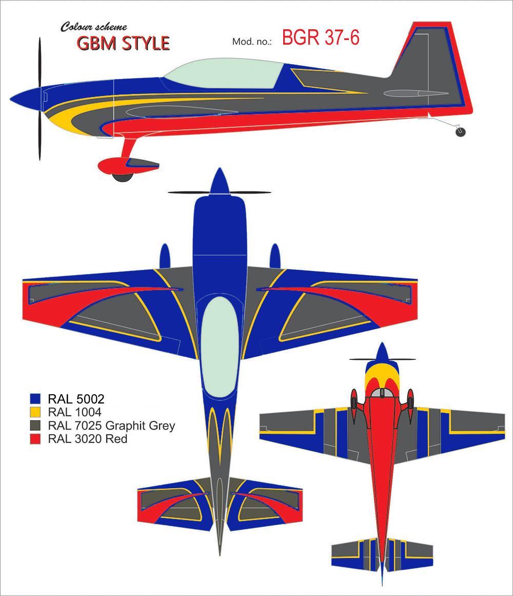 EA37 GBM  BGR 37-6.jpg