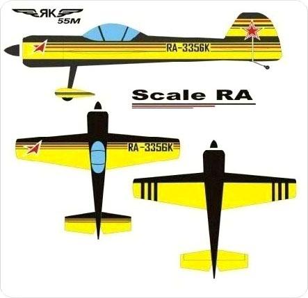 Scale RA.jpg