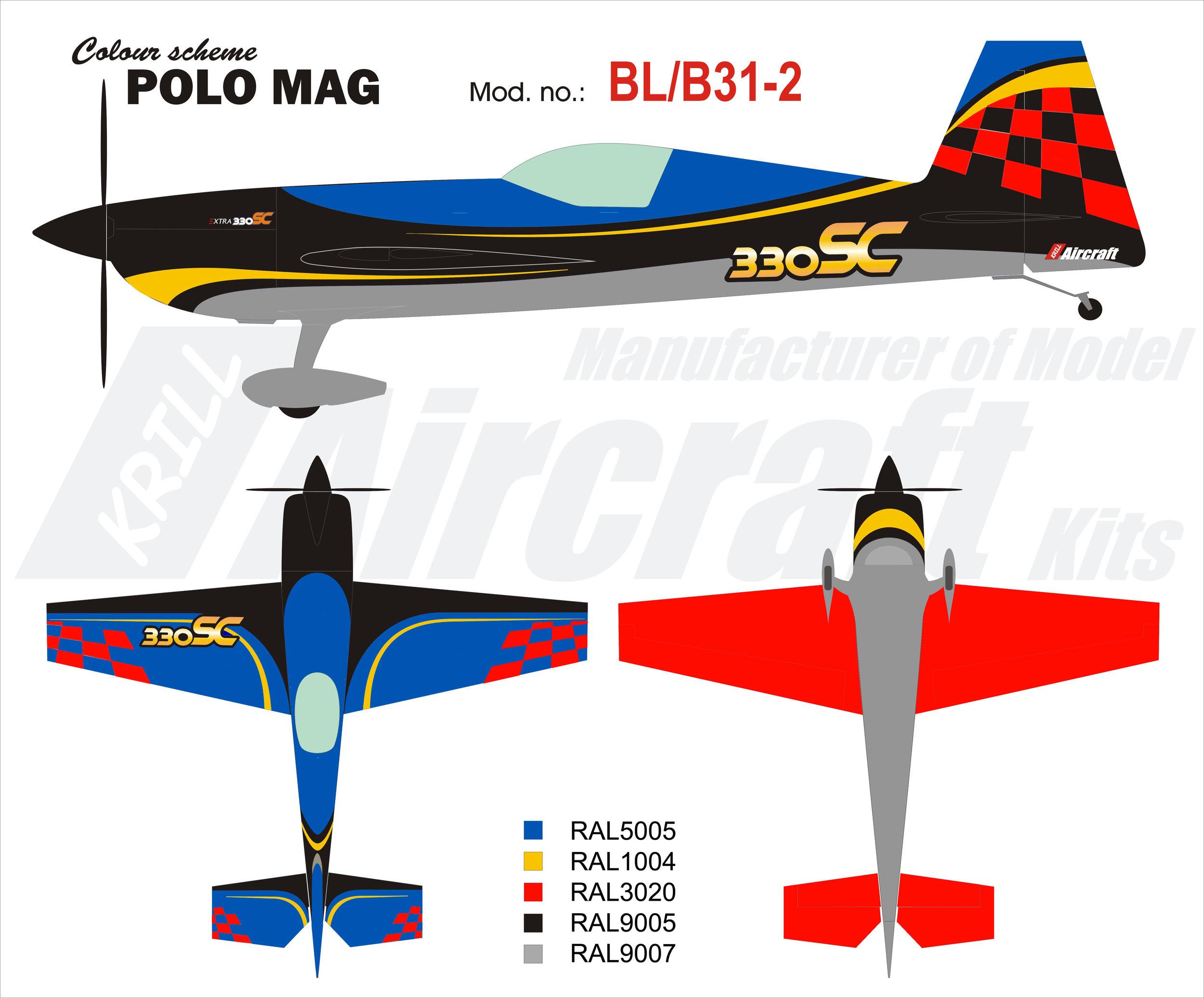 POLO MAG BL-B31-2 (005).jpg