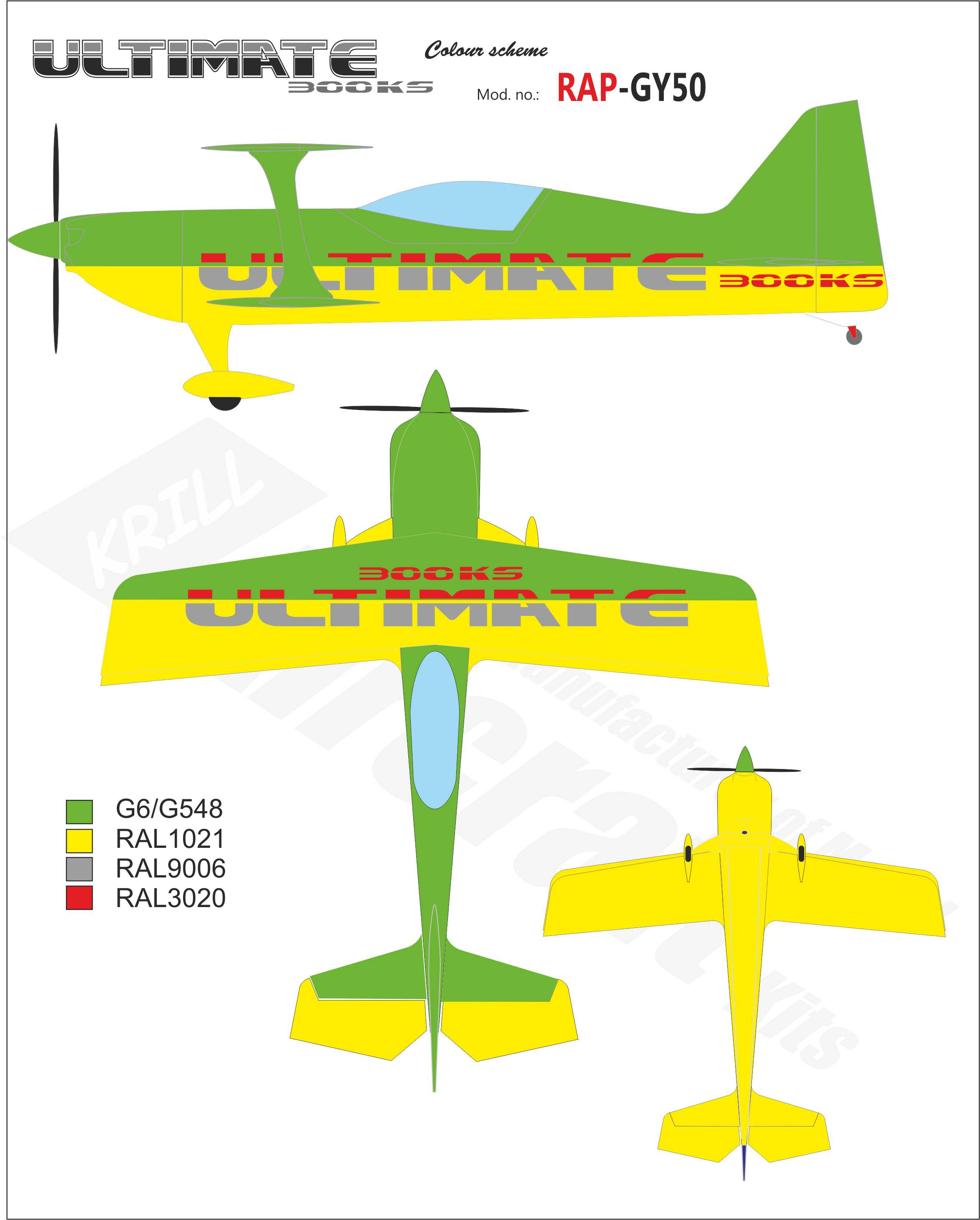 ULT RAP-GY50 (002).jpg