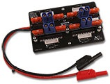 MPA-4P-EC5-small.jpg