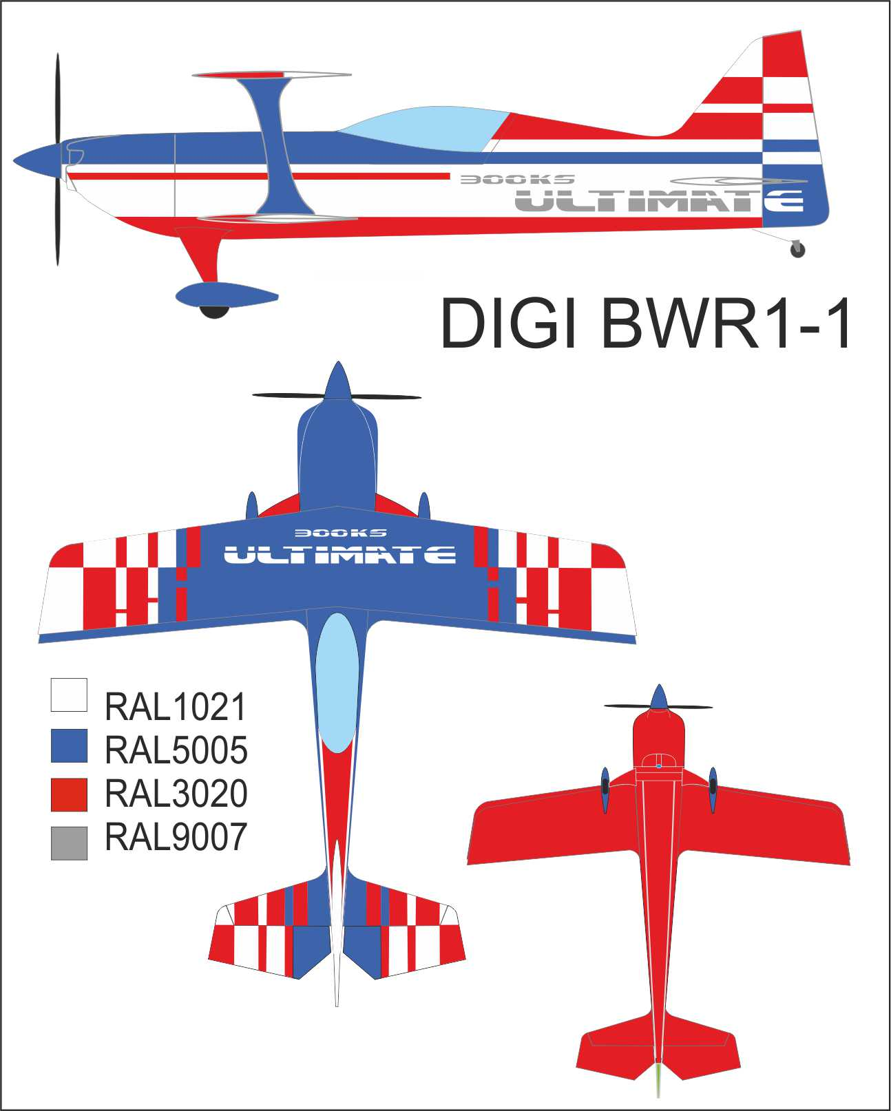 ULT DIGI BWR1-1.jpg