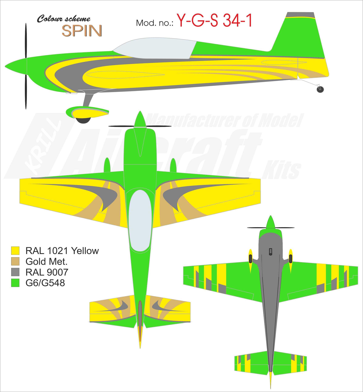SPIN Y-G-S 34-1.jpg
