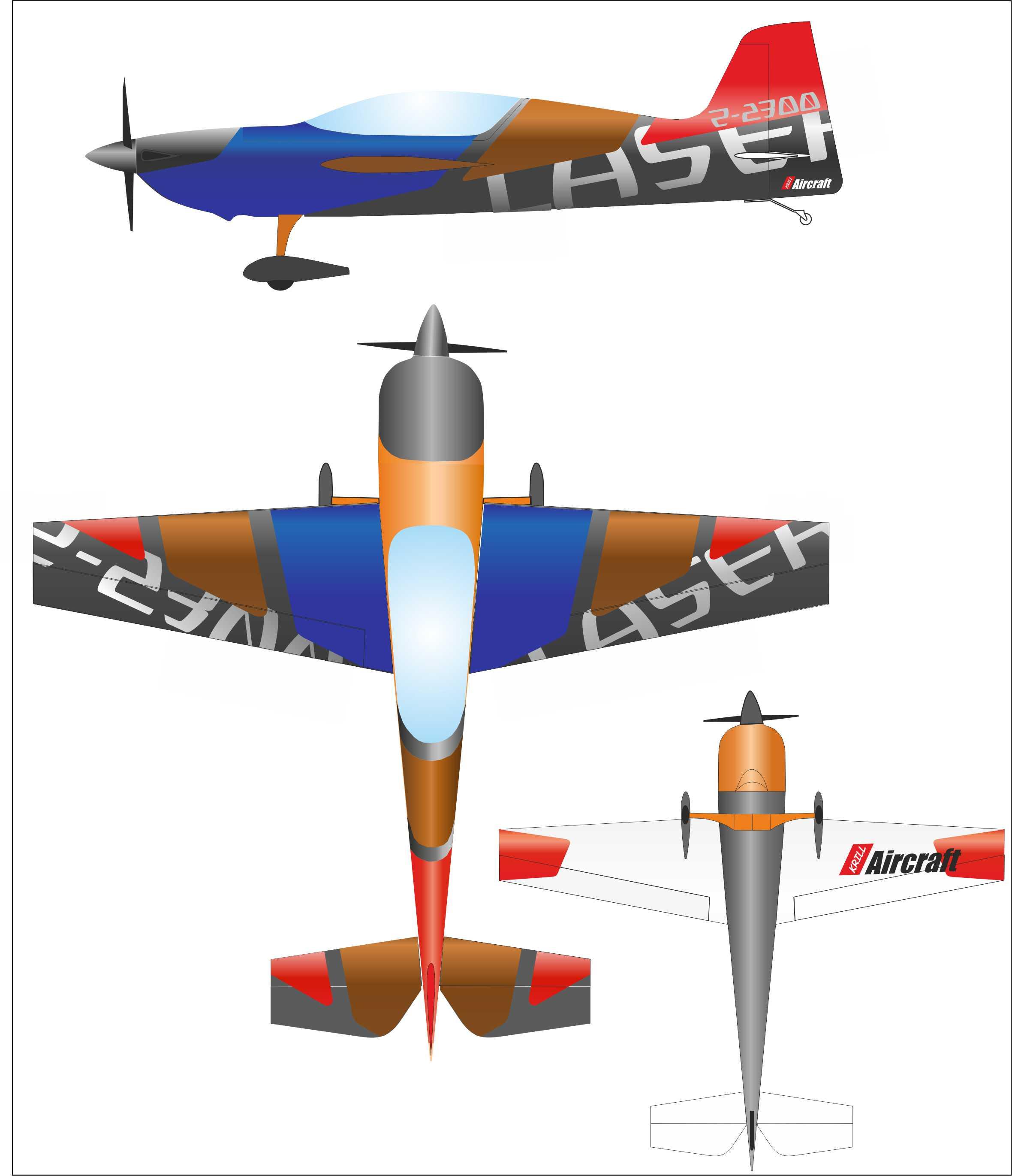 Laser IR BL-BR 1-1.jpg
