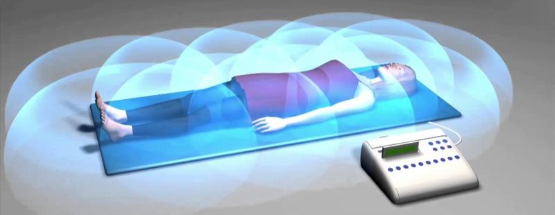 terapia-magnetica.jpg