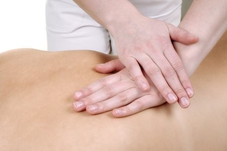 one-hand-back-vibration-massage.jpg