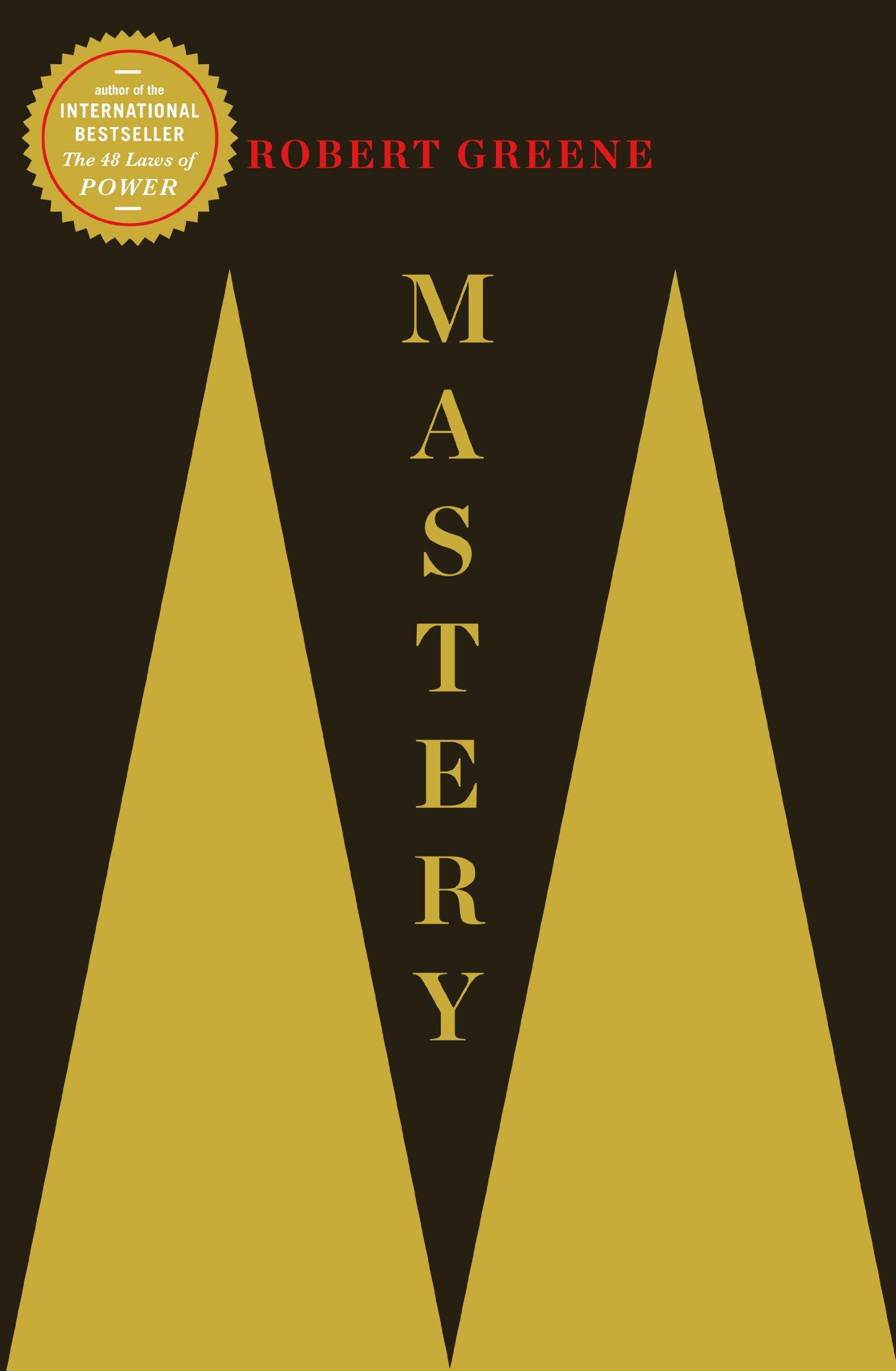 Mastery Robert Greene.jpeg