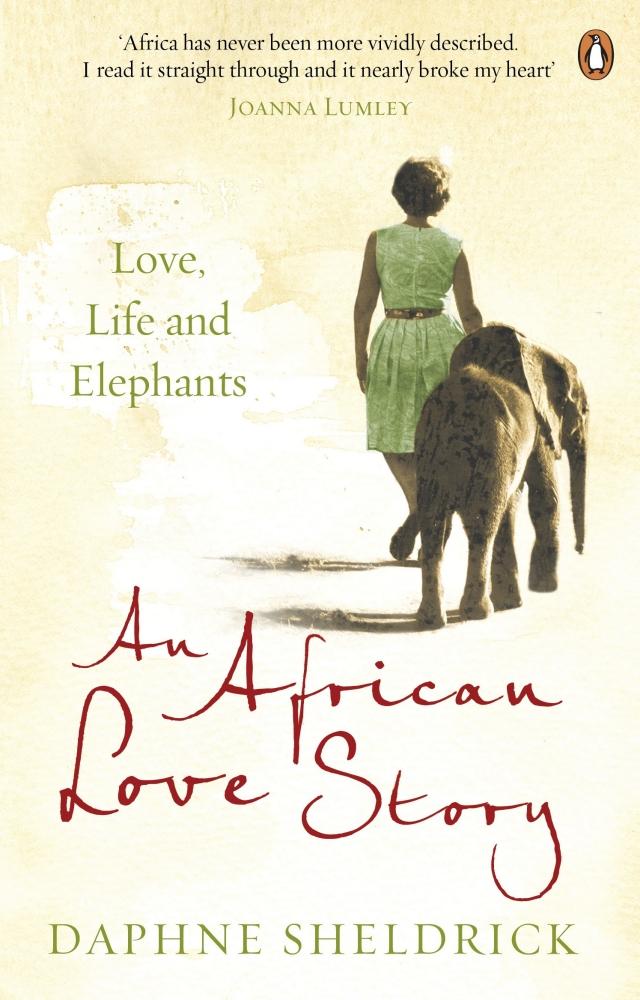 An African Love Story.jpg