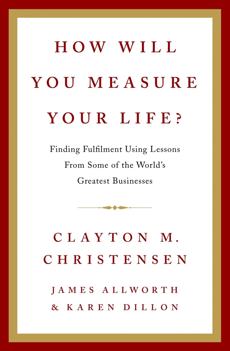 How will you measure your life?.jpeg