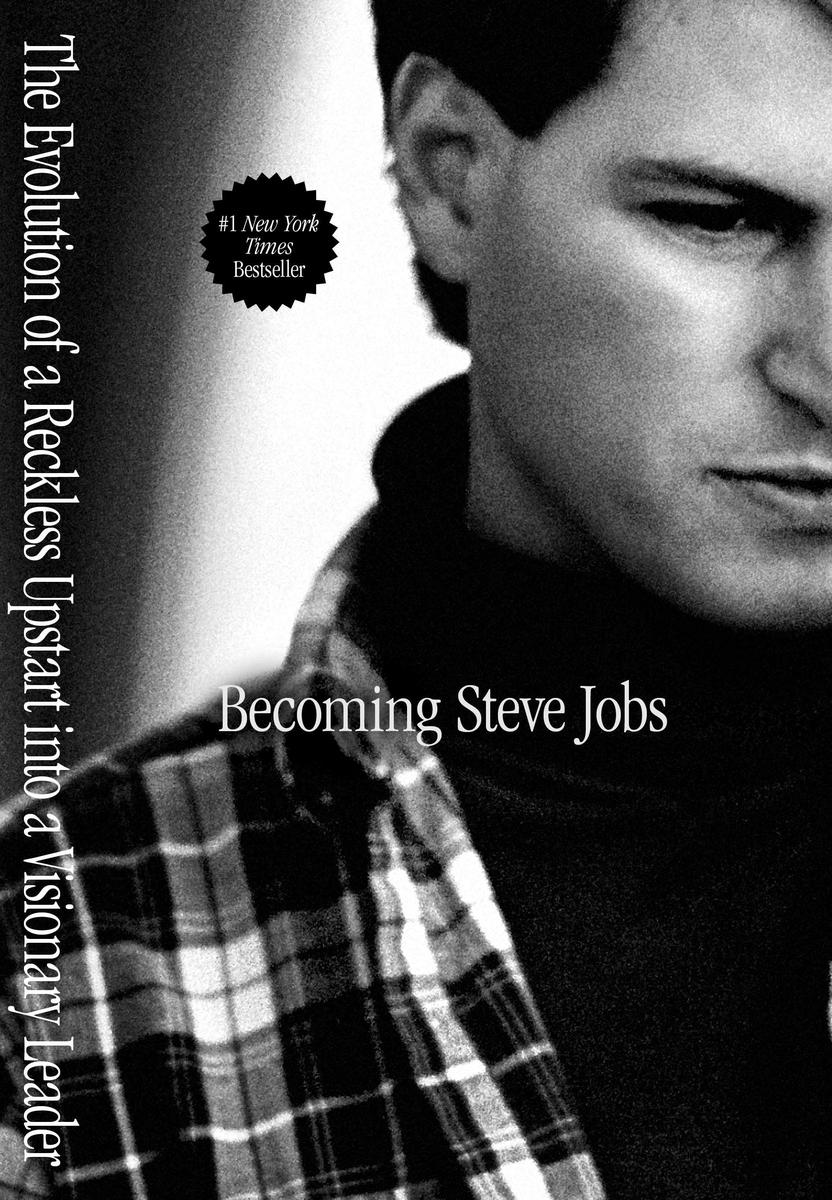 becoming-steve-jobs.jpg