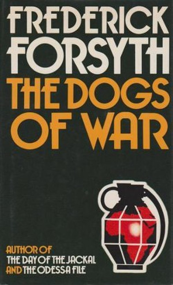 TheDogsOfWarBookCover.jpg