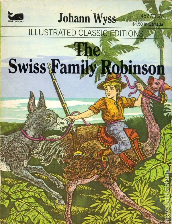 The Swiss Family Robinson.jpg