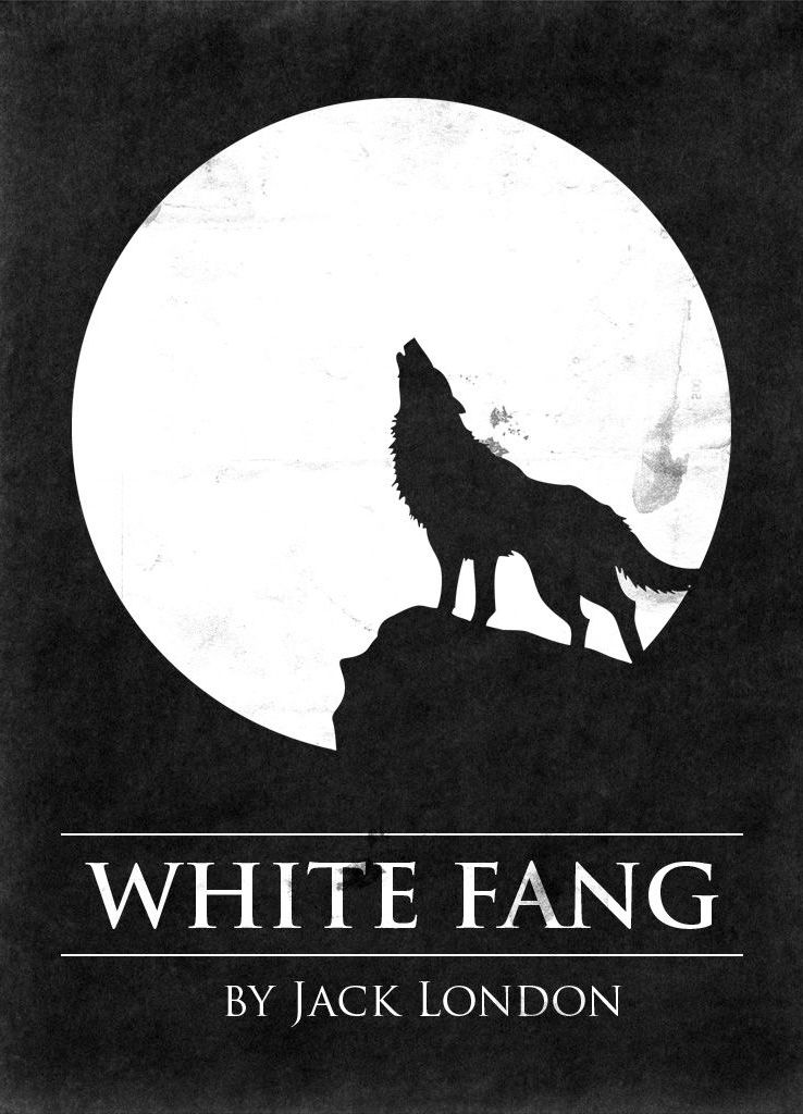 White Fang by Jack London.jpg