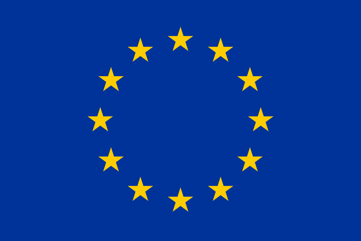 1200px-Flag_of_Europe.png