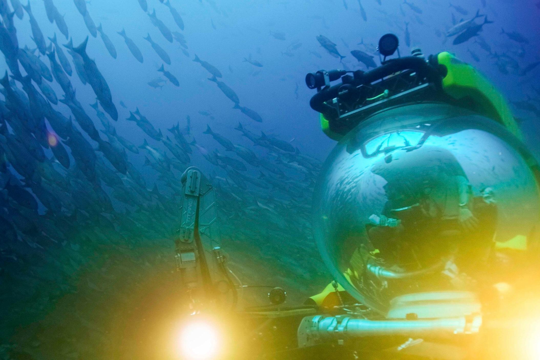 Deep+Ocean+Exploration+CC+Creative+Commons+2.0.jpg