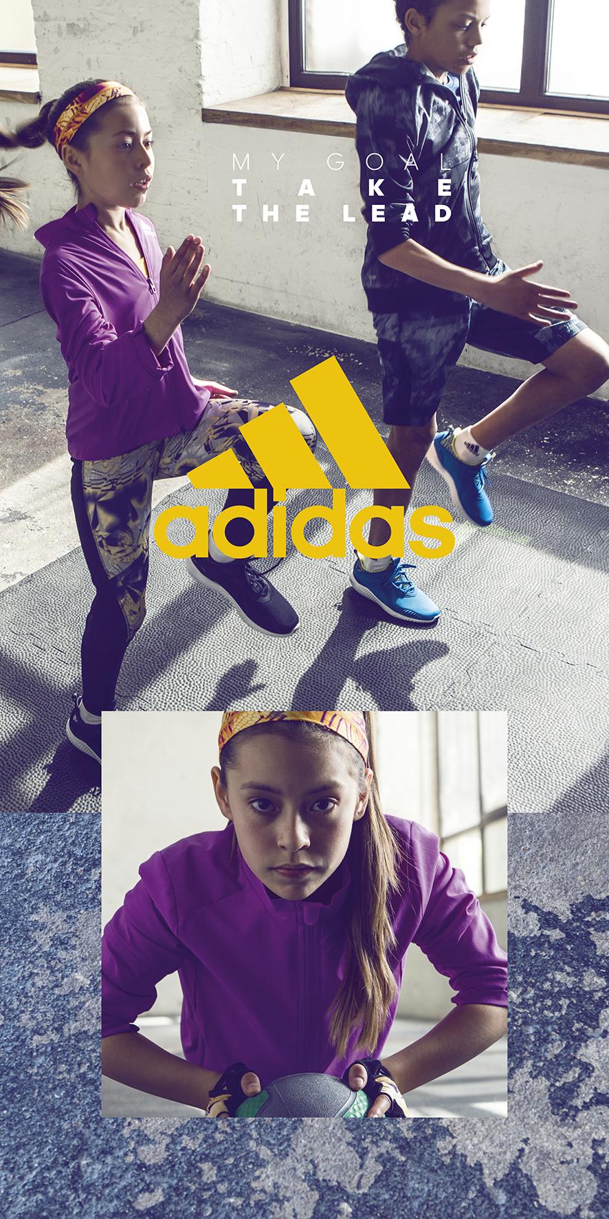 adidas_YoungAthletes_FW16_BacktoSport_1000x2000.jpg