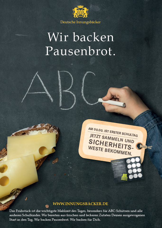 bäckerhandwerk_arthur.png