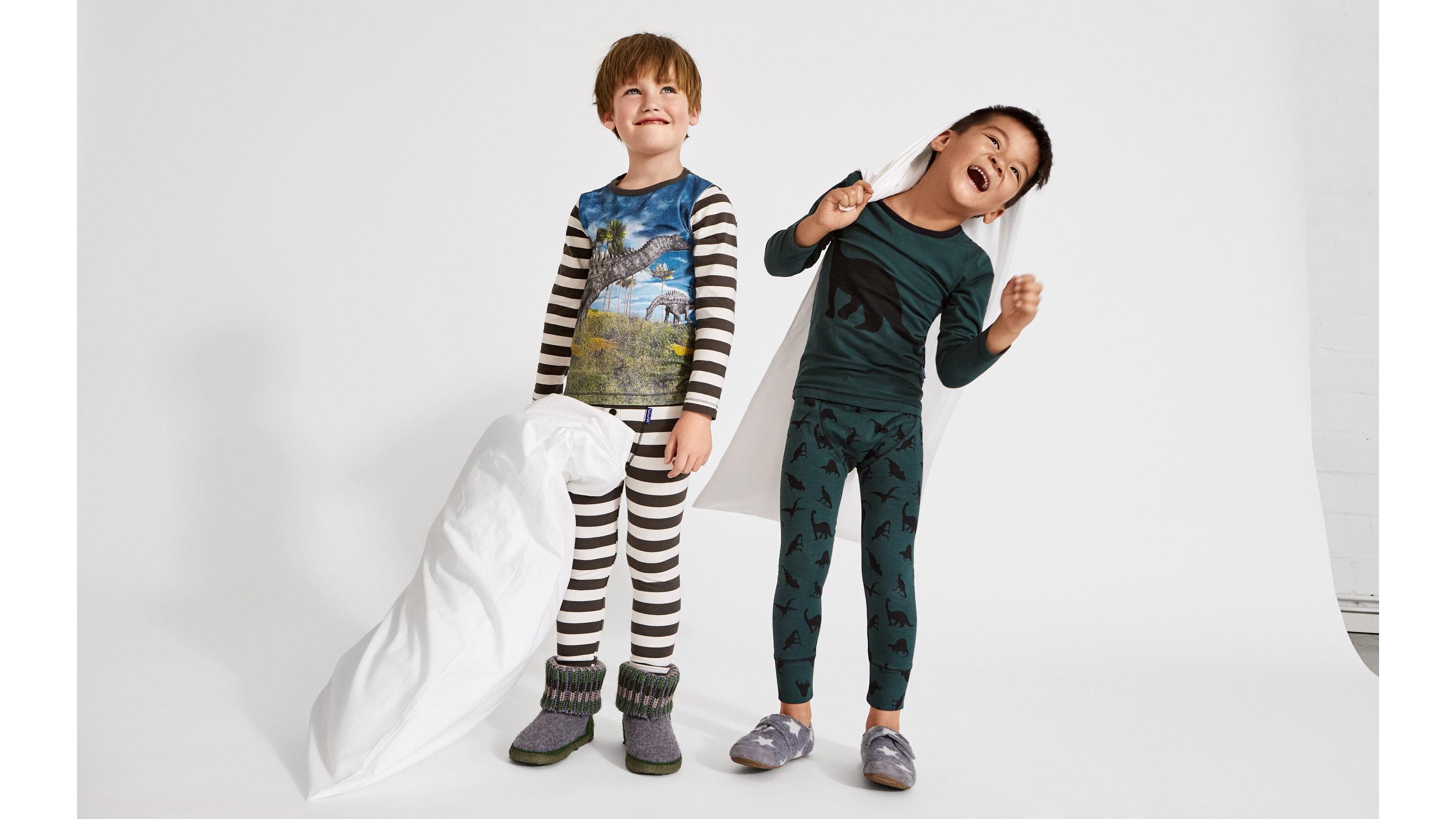 AW18_Kids_13_Dinomania_Loungewear_030_ret.jpg