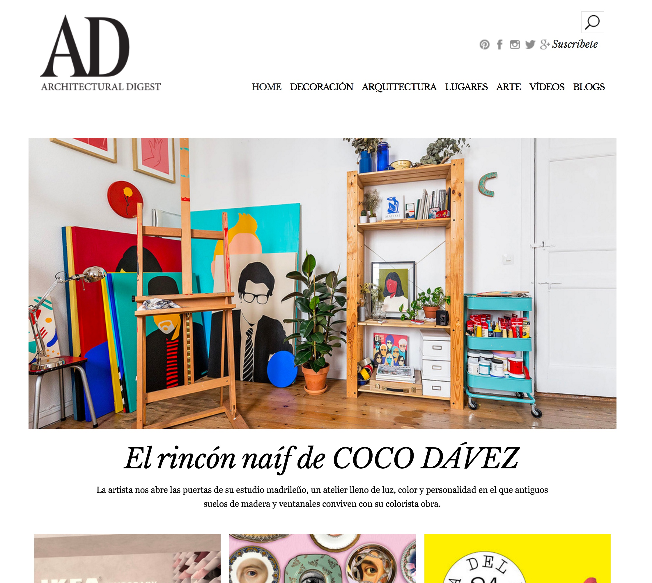 2017-04-24 AD Coco Davez.jpeg