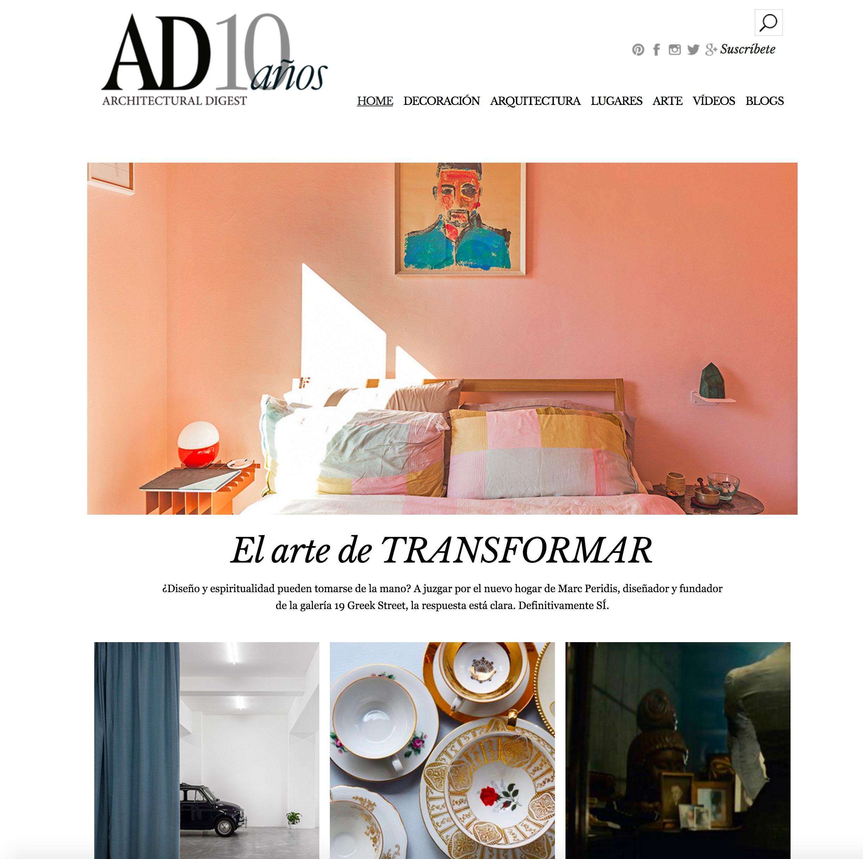 2017-01-08 AD Marc Peridis.jpeg