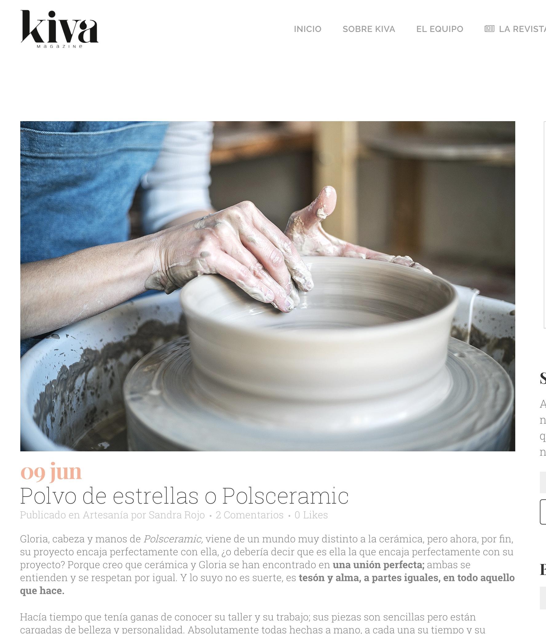 2016-06-09 KIVA magazine _ Polvo de estrellas o Polsceramic.jpeg