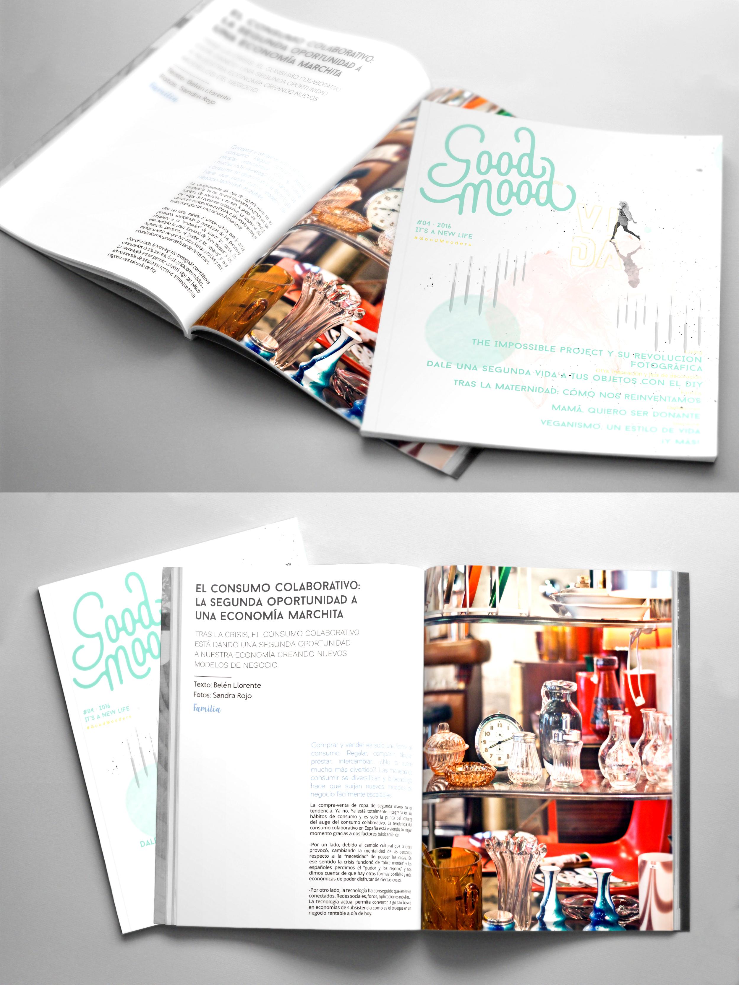 2016-06 GoodMood Mag.jpg