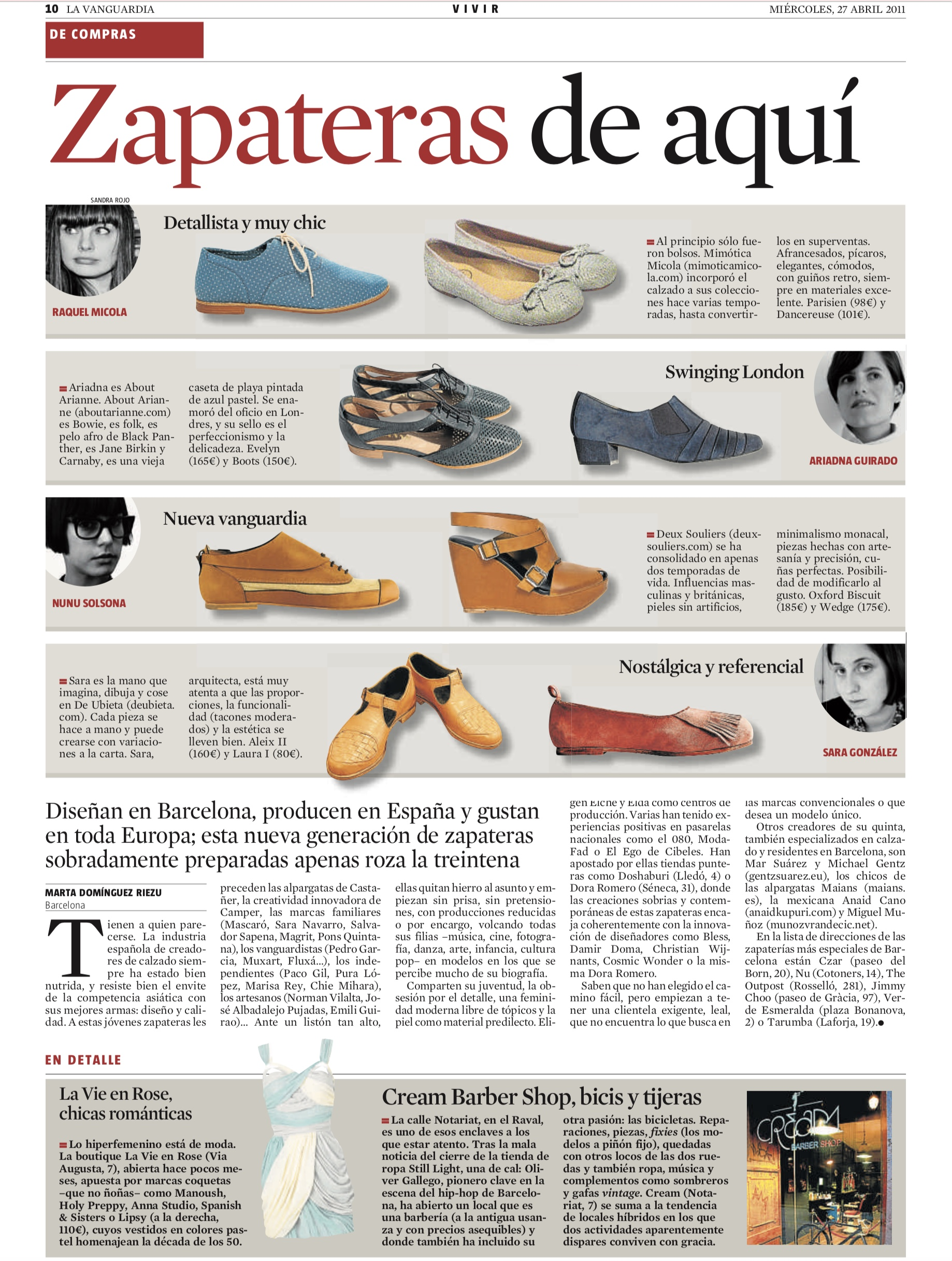 2011-04 La Vanguardia Mimotica.jpeg