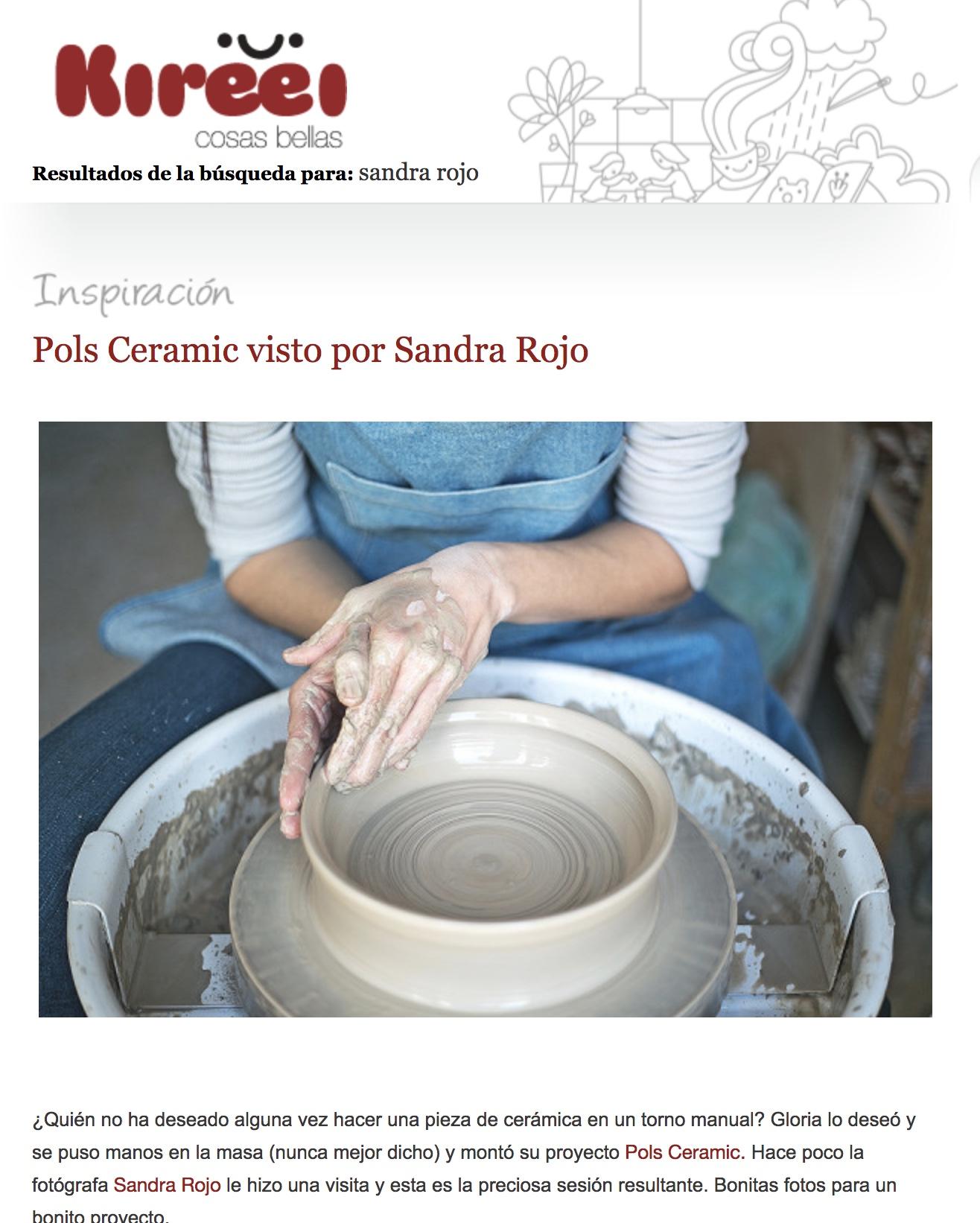 2016-06 Kireei - Pols Ceramic visto por Sandra Rojo.jpeg