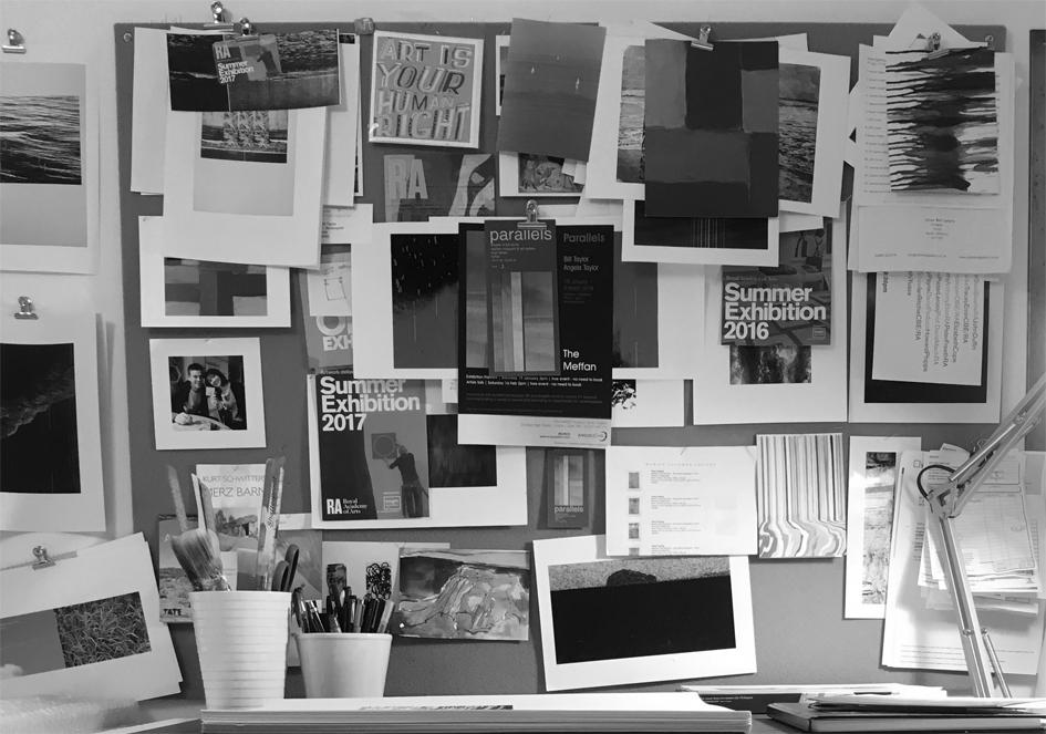 Studio Desktop 3.jpg