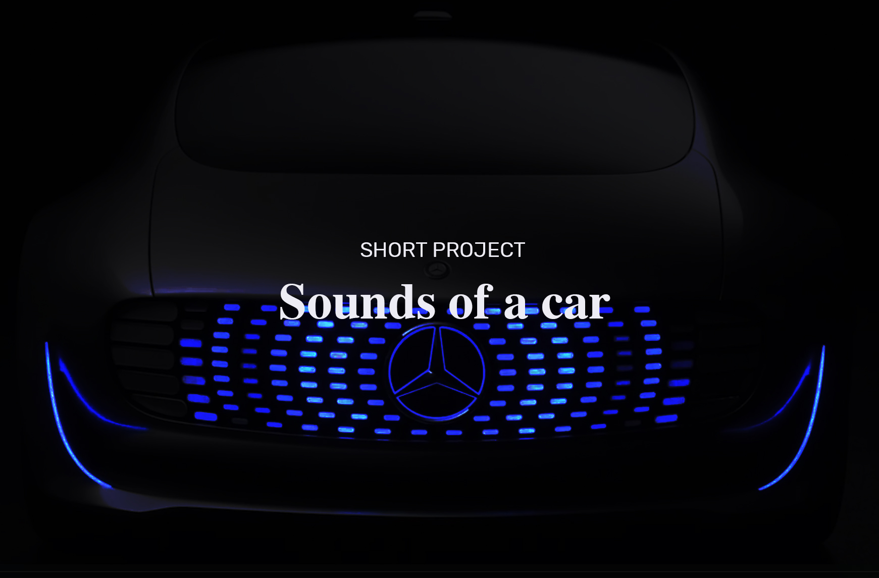 carsound.jpg