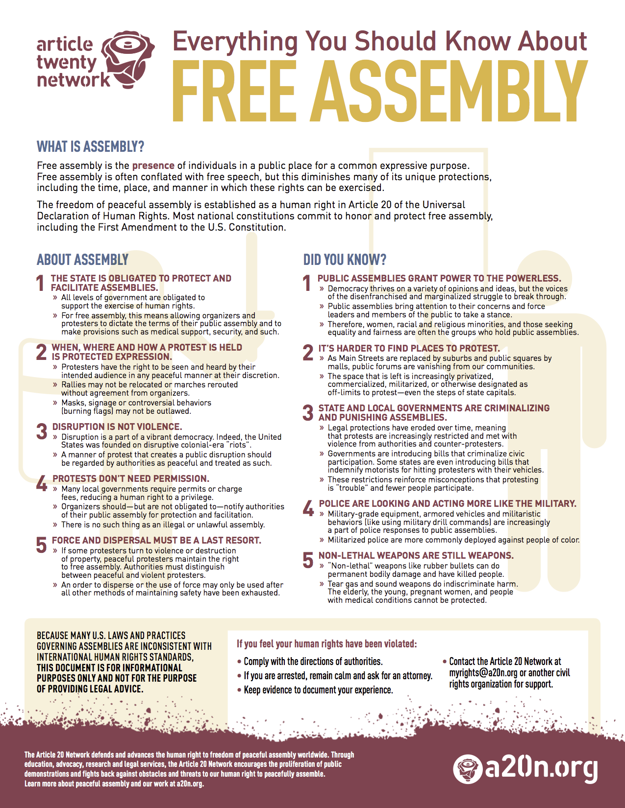 Free Assembly Fact Sheet.png