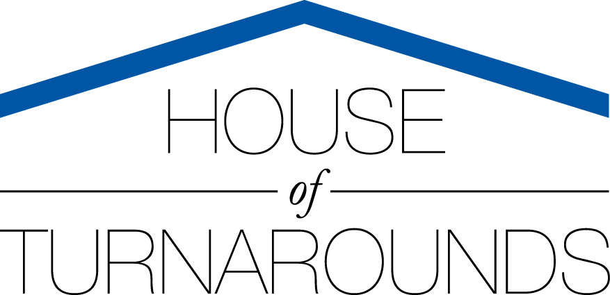 House of Turnarounds Logo.png