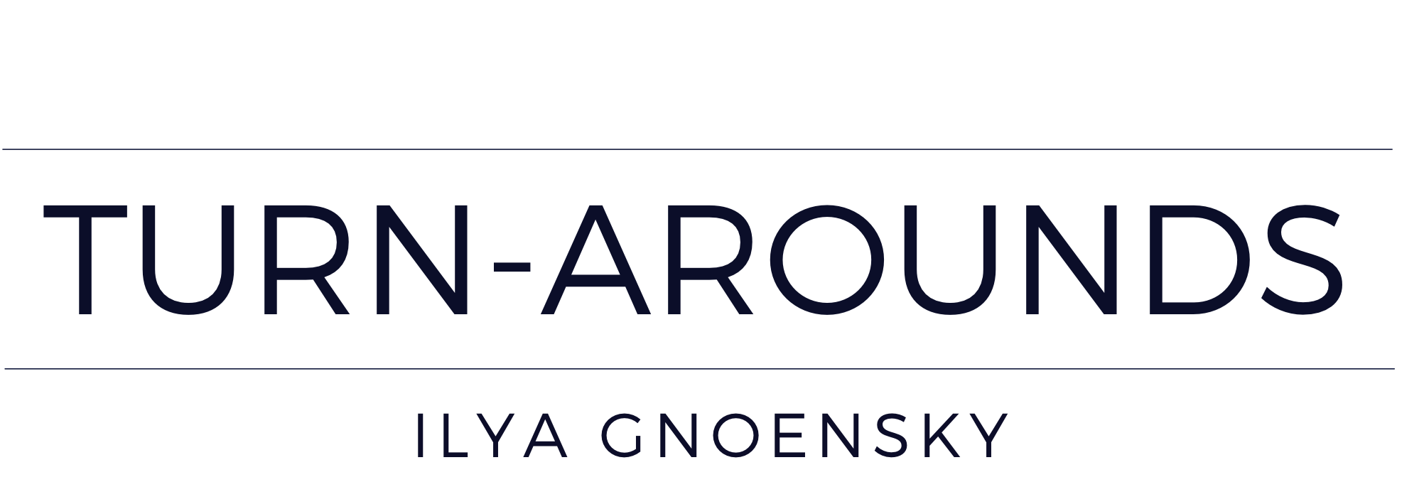 logo3 with name.png