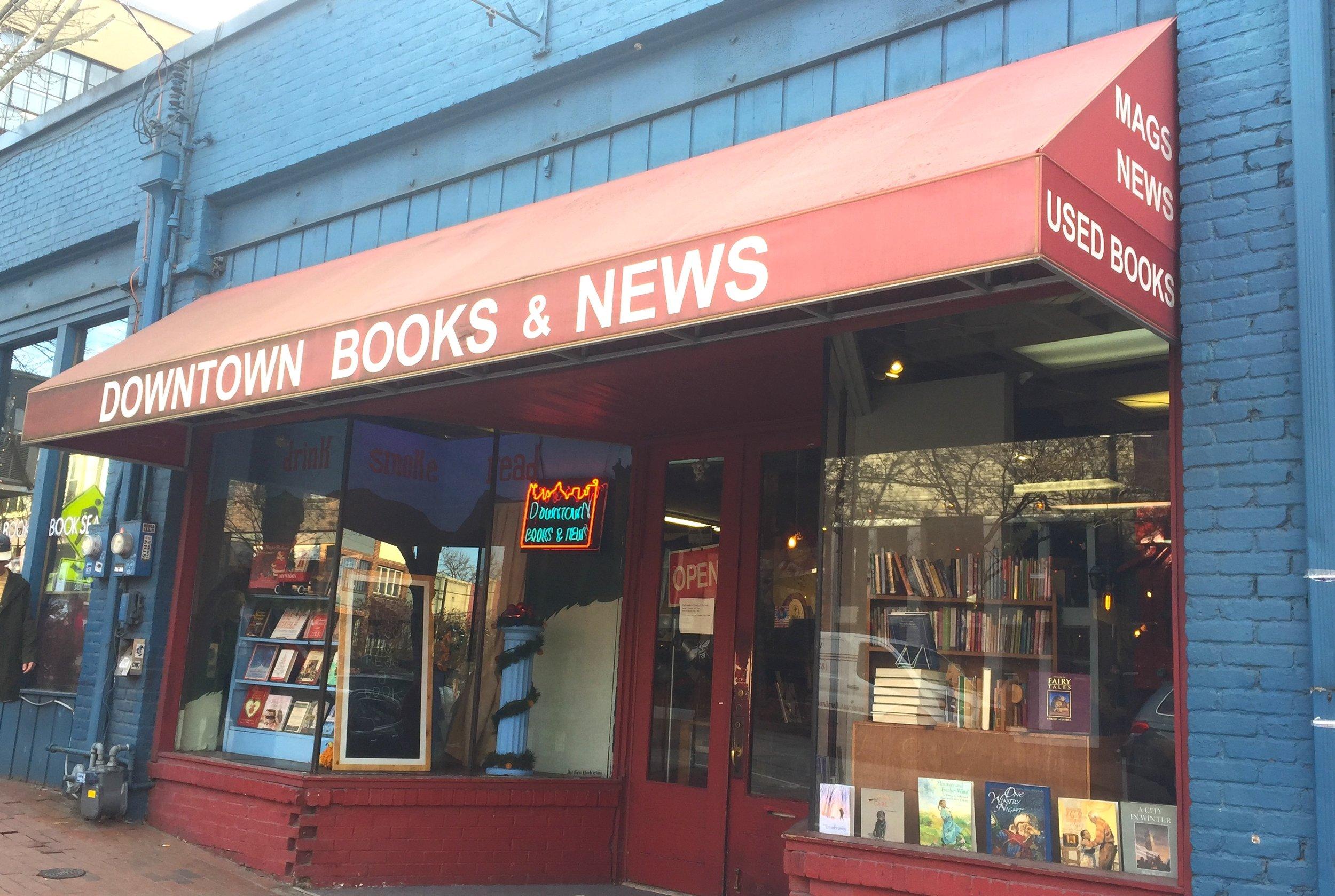 downtownbooks.JPG