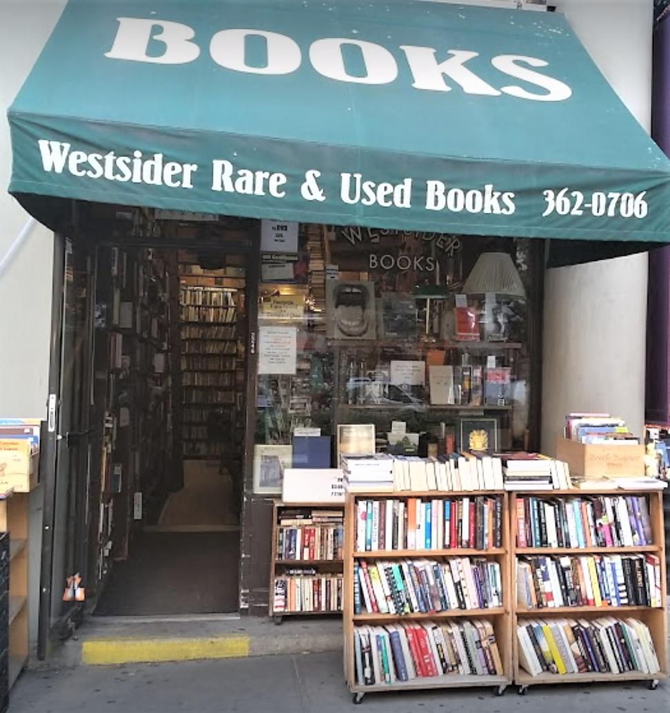 WESTSIDER BOOKS.png